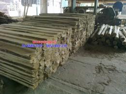 Ván cốp pha gỗ keo - goxaydung