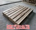 pallet gỗ An việt 06 - Giá tốt