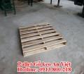 Pallet gỗ An Việt