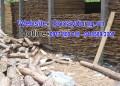 Ván cốp pha gỗ thông
