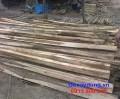 Xà gồ gỗ keo 2 - Goxaydung.vn