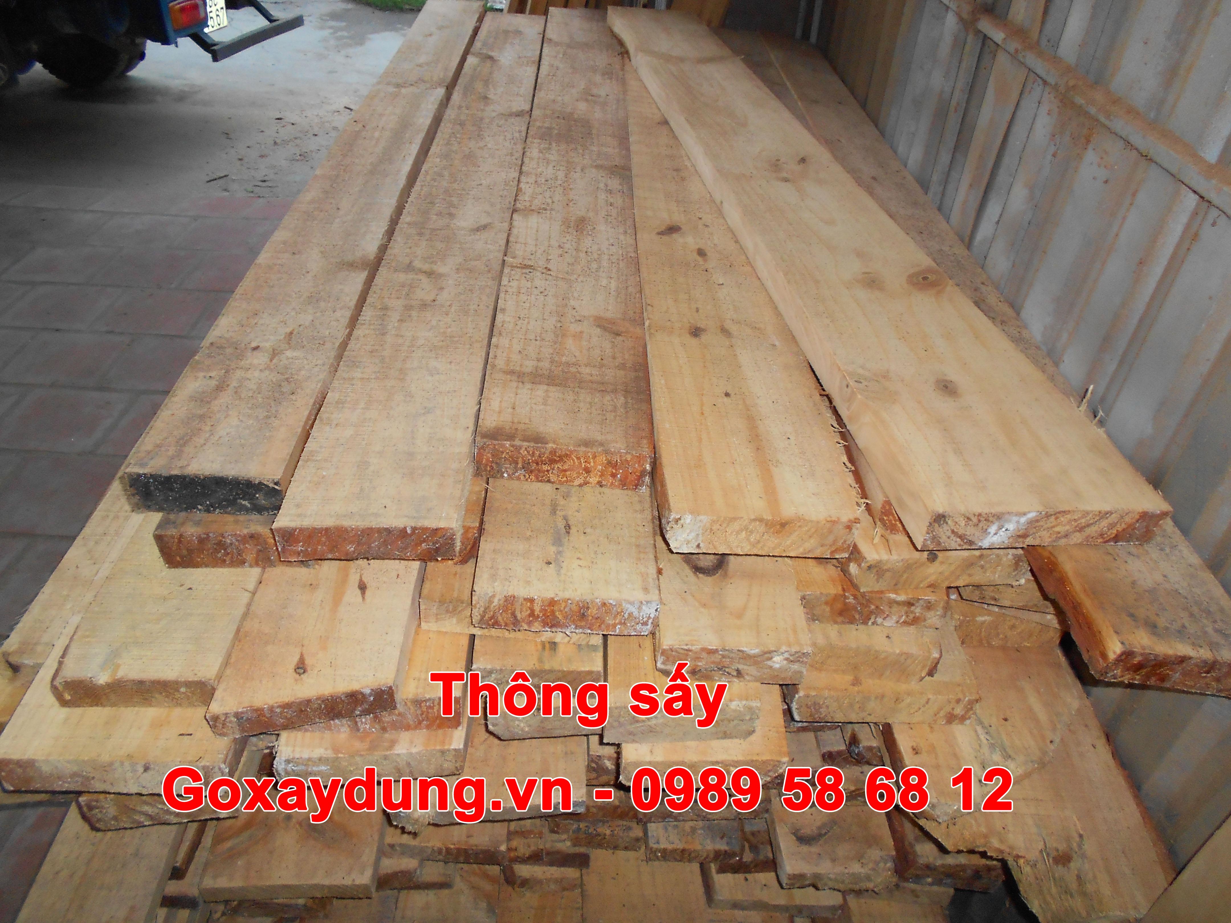 go-thong-say-4-goxaydung.jpg