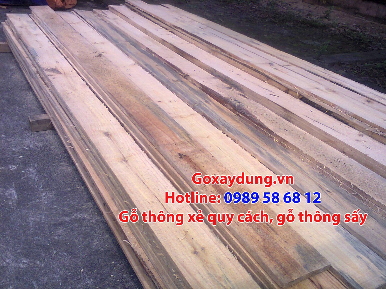 go-thong-xe-quy-cach-5-goxaydung.vn.jpg