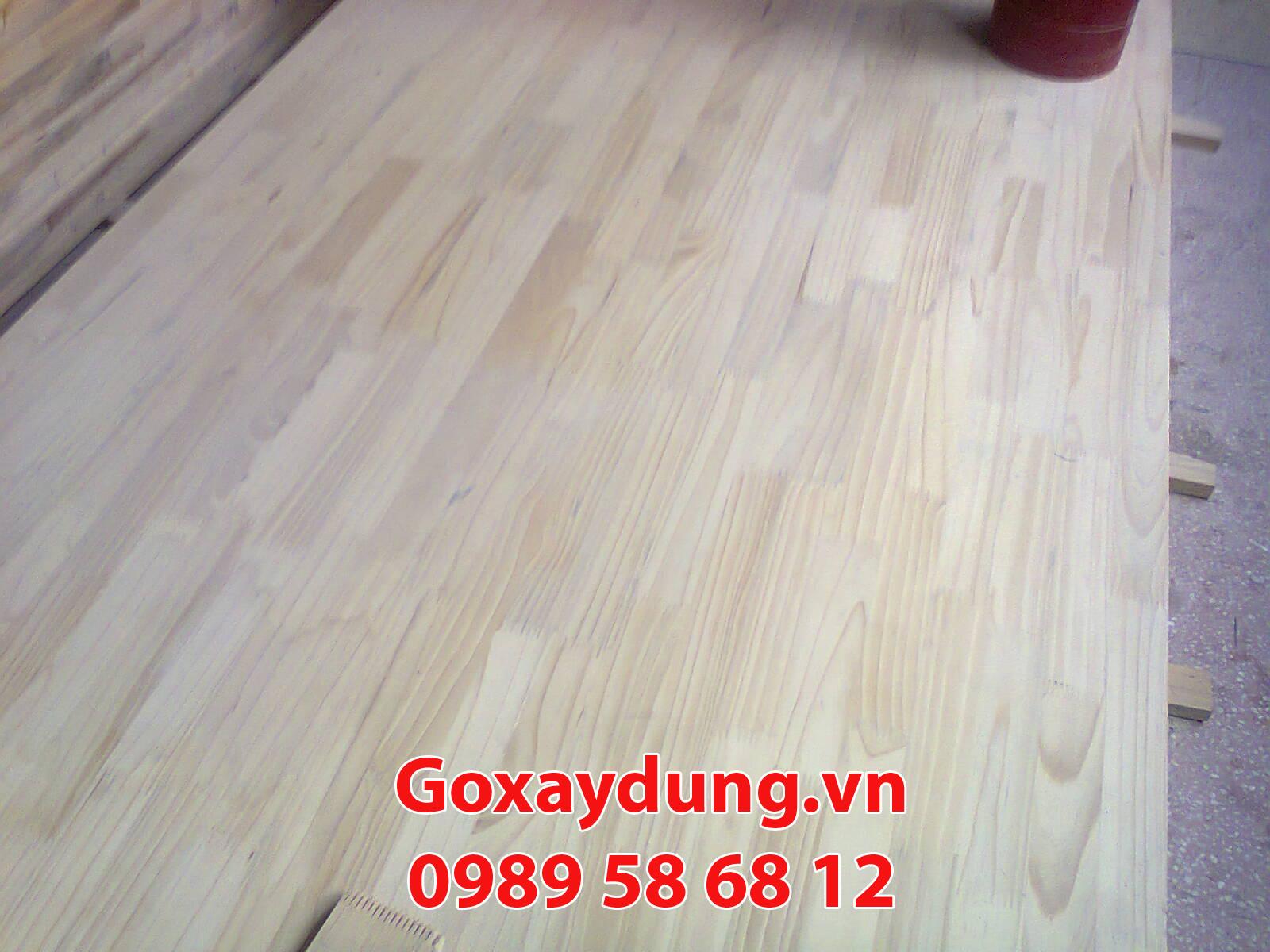 go-xaydung-go-thong-ghep-thanh-8.jpg