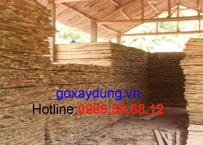 goxaydung.vn-van-go-thong-3.jpg