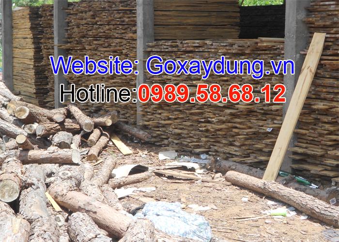 goxaydung.vn-van-go-thong-4.jpg