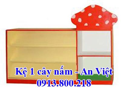 ke-1-cay-nam-an-viet.jpg