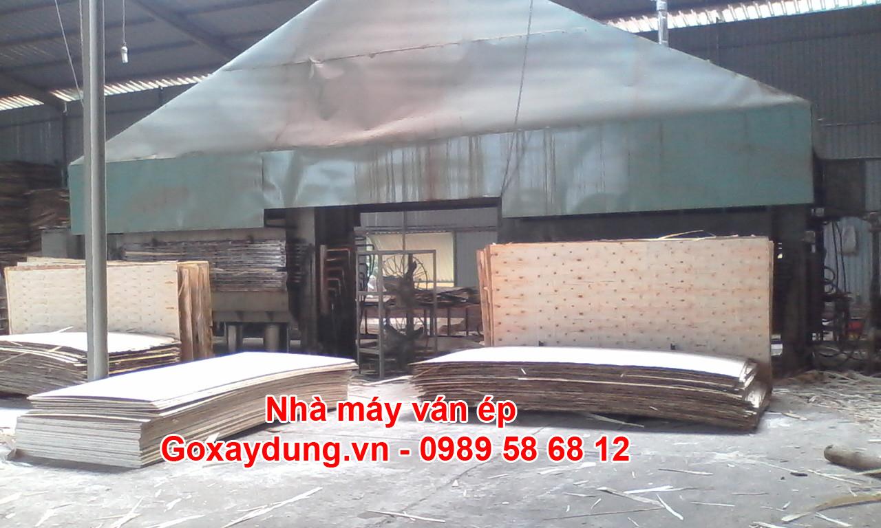 nha-may-van-ep-2-goxaydung.jpg
