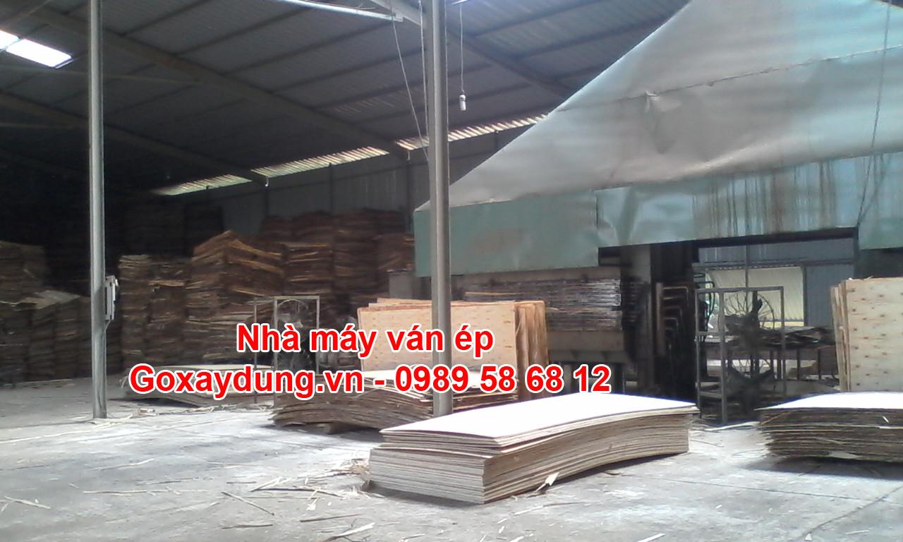 nha-may-van-ep-3-goxaydung.jpg