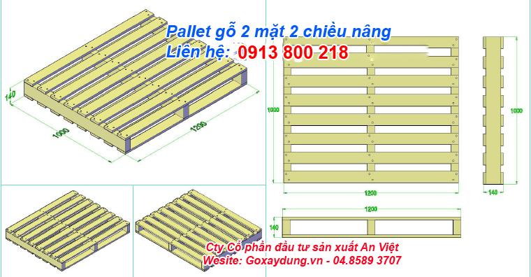 palet-go-2-mat-2-chieu-nang-goxaydung.jpg