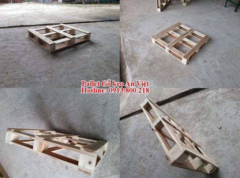 pallet-go-av-11-01.jpg