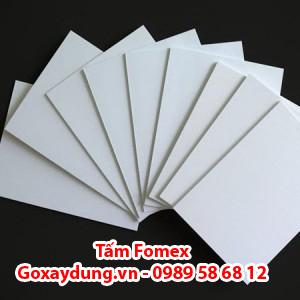 tam-fomex-4-goxaydung.jpg