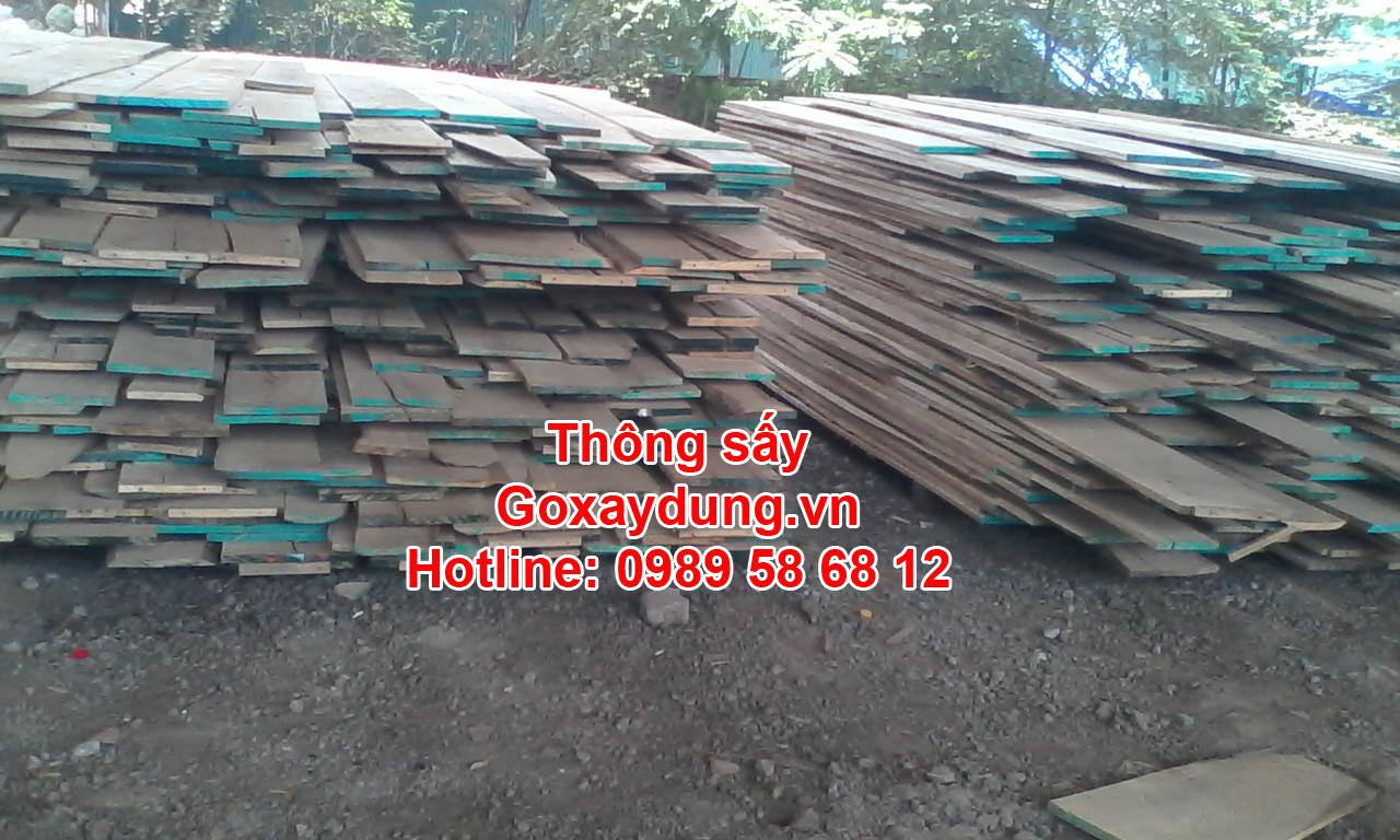 thong-say-goxaydung.vn-1.jpg