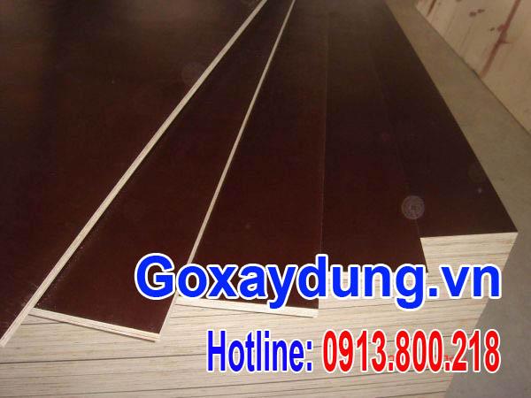 van-ep-phu-phim-goxaydung.vn.jpg