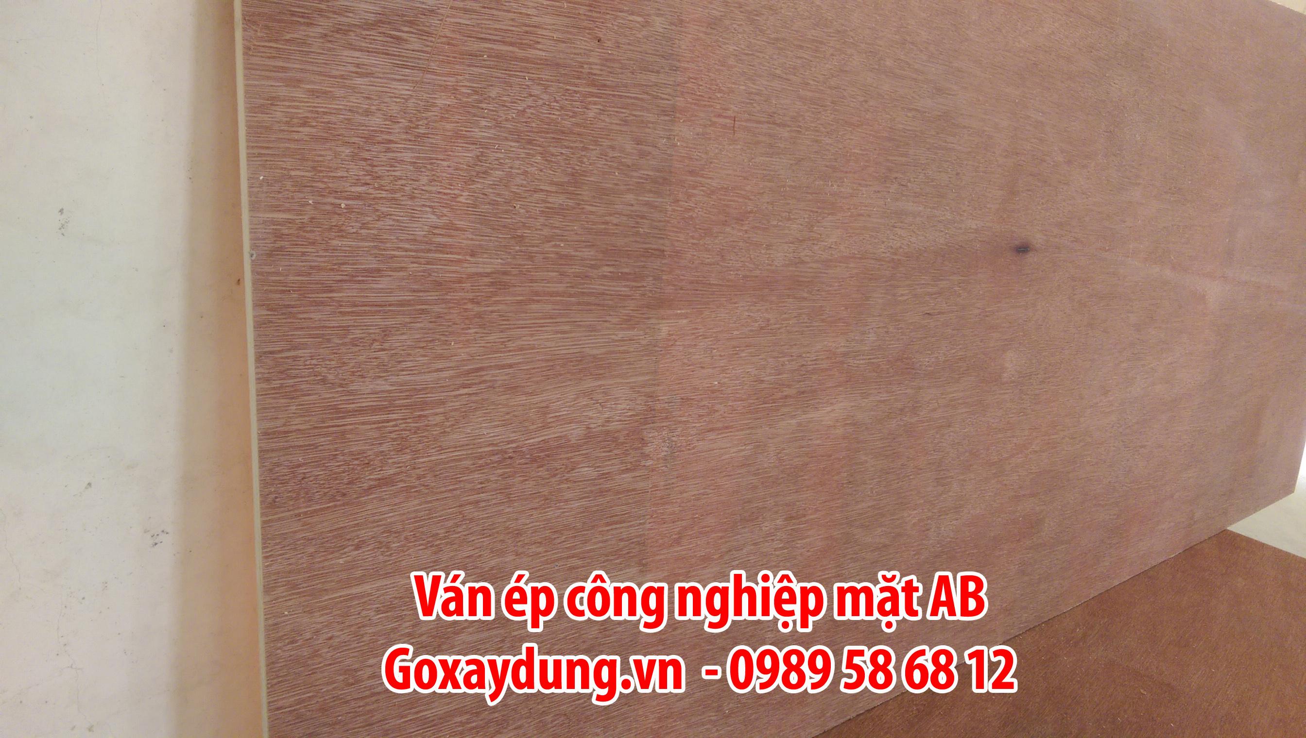 van-p-cong-nghiep-ab-goxaydung-2.jpg