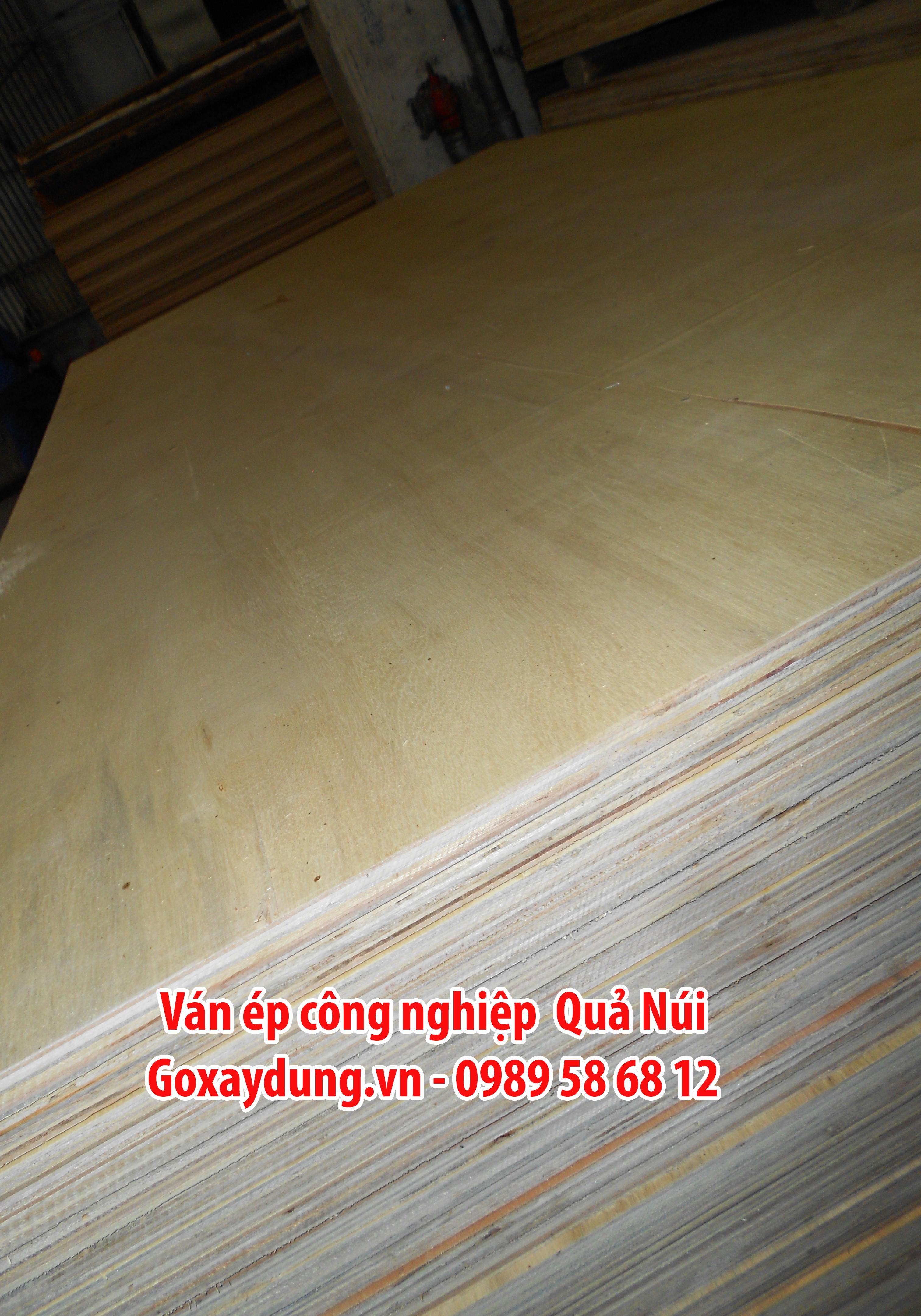 van-p-cong-nghiep-qua-nui-2-goxaydung.jpg