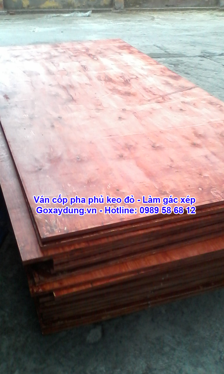 van-phu-keo-do-20-goxaydung-lam-gac-xep.jpg