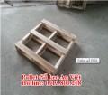 Pallet gỗ AV 01